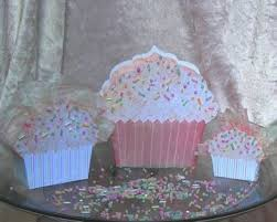 mel stampz copious amounts of cupcake u0026 cake templates projects