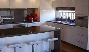 off the shelf kitchen cabinets off the shelf vs custom made kitchen cabinets i s joinery