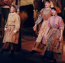 Fiddler On The Roof Synopsis by Tevyes Daughters 100 Images Tevye S Daughters By Sholom