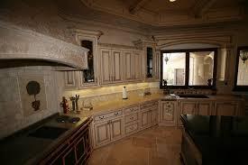 custom kitchen cabinets san jose ca woodenbridge custom cabinets granite gift card san jose