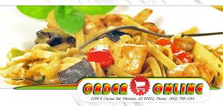 az cuisine mr cooks order az 85032