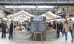 borough market plan christmas markets and festive fairs in london 2017 time out london