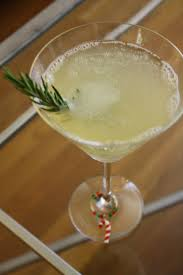 partridge in a pear tree holiday cocktail 1 oz pear vodka oz