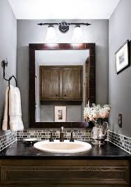 The Splash Guide To Bath Tubs Splash Galleries 81 Best Bath Backsplash Ideas Images On Pinterest Bath Remodel