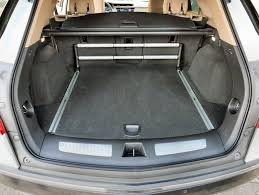 cadillac srx cargo space 2017 cadillac xt5 road test and review autobytel com