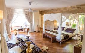 home design diamonds rooms and suites zanzibar hotel diamonds star of the east