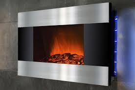 Sales On Electric Fireplaces by The Best Electric Fireplaces To Warm Up Your Space