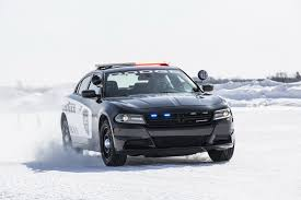 dodge charger pursuit bay area gets to test the dodge charger pursuit