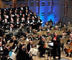 boston pops table seating boston symphony orchestra holiday pops a holiday must see taste