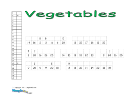 esl worksheets for beginners worksheets