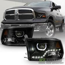 dodge ram turn signals for dodge ram 1500 ebay