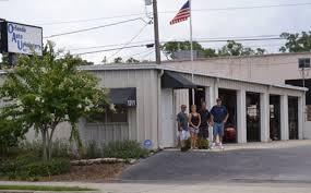 Orlando Upholstery About Orlando Auto Upholstery U2013 Essential Professional U0027s Insurance