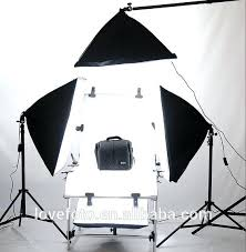 full image for the best studio lighting kits your home kit india