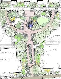 best unique backyard design plans full dzl09aa 2957