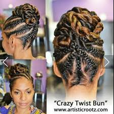 braided pin up hairstyle for black women 25 best braided hairstyles images on pinterest african