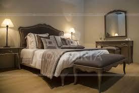 meuble chambre à coucher vente chambres à coucher en tunisie conforta meubles