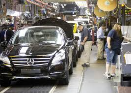 mercedes factory union for am general employees cautiously optimistic about 110