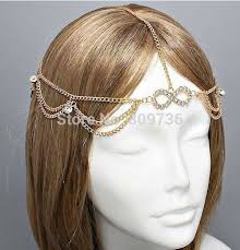 infinity headband new 14 colors women stretch headband turban sport exercise cotton