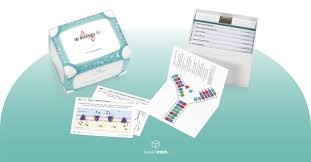 smartprep ib flash cards ib dp chemistry smartprep