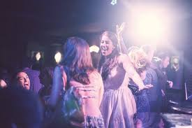 Party Venues In Baltimore Birthday Party Places In Baltimore Birthday Party Venues Howl
