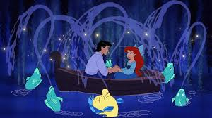 20 knew u0027the mermaid u0027
