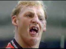 Goonies Meme - iain dowie sloth youtube