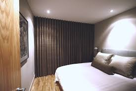 Curtains On The Wall Wall To Wall Curtains Home Design Ideas And Pictures