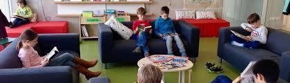 Kino Bad Soden Bilder Und Berichte Der Schule