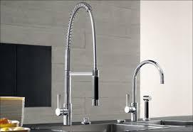 kitchen kitchen sink valve 3 hole kitchen sink faucets pfister