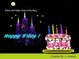 birthday animated greeting cards wblqual