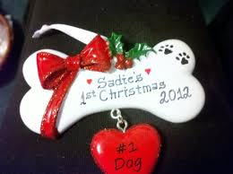 9 best dog ornaments images on pinterest dog ornaments diy and