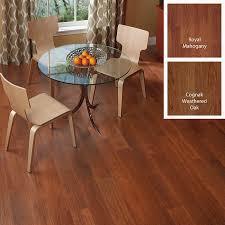 diy 12mm micro beveled laminate flooring 16 22 sf free