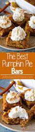 best 25 pumpkin pie fillings ideas on pinterest pumpkin pie