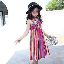 cool dresses online get cheap cool dresses aliexpress alibaba