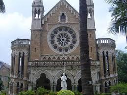 Seeking Mumbai Mumbai And Maharashtra Govt Issued Notices By Bombay Hc