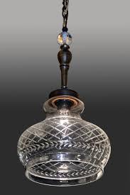 San Francisco Home Decor Stores 53 Best Porcelain Affairs My Handmade Ceramics Home Decor Images