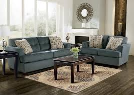 ashley furniture blue sofa good ashley furniture blue sofa 46 modern sofa inspiration with