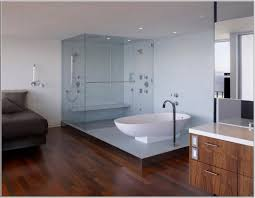 images about bathroom on pinterest tub shower combo trends and bathroom large size small bathroom with separate bath and shower for delightful loversiq hanging laminate