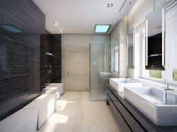 99 bathroom ideas modern new 40 open bathroom design