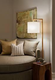 the softness of elmira white benjamin moore top designers and