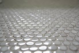 bathroom floor tile seamless home