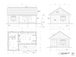 planning to build a house how to build a roof for 12 16 shed howtospecialist with standard