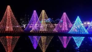 lights of christmas stanwood 10 best christmas light displays in washington 2016