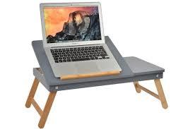 accessoire bureau caisson accessoire bureau design pour ranger tout bureau