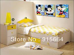 deco mickey chambre décoration chambre mickey decoration guide