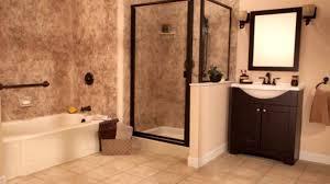 Orlando Floor And Decor Bath Planet Professional Bathroom Remodeling Bathroom