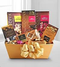 cookie gram cookie baskets candy arrangements candy delivery from ftd