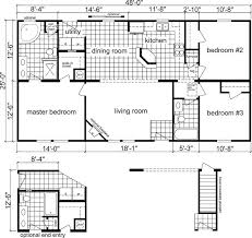 floor plans 3 bedroom 2 bath 1200 sq ft house plans 3 bedroom sq ft house 7 square foot house