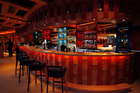 Bamboo Bar Top Asia Bars U0026 Restaurants The Authoritative Guide To The Finest