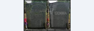tombstone engraving engraving ma ri monument tombstone engraving